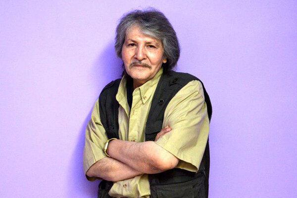 تورج شعبانخانی به خانه ابدیاش رفت/ بدرقه خواننده «بهار بهار» در میان اندوه همکارانش