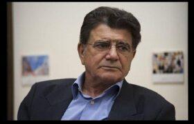 زمان دقیق تدفین استاد محمدرضا شجریان