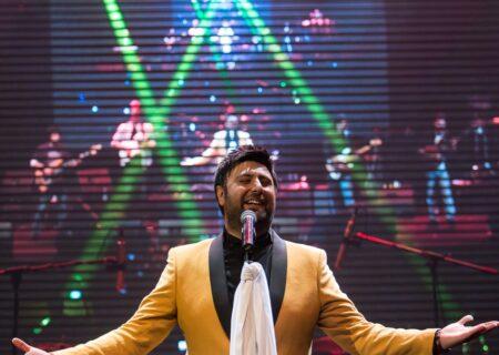 محمد علیزاده به زودی کنسرت برگزار میکند