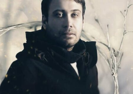 چالشهای انتشار آلبوم محسن چاوشی تمامی ندارد/ تهیه کننده آلبوم: هنوز از دفتر موسیقی ارشاد خبری به ما نرسیده است