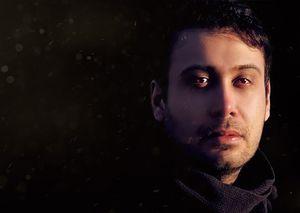 آلبوم جدید محسن چاوشی بی نام شد