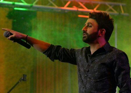 آهنگ جدید علی لهراسبی برای سریال «دل»