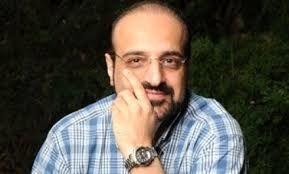 پیام تسلیت محمد اصفهانی برای سالار عقیلی