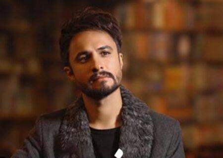 مصطفی راغب: با تلاوت قرآن شروع کردم/ موسیقی زبان مشترک همه انسان هاست