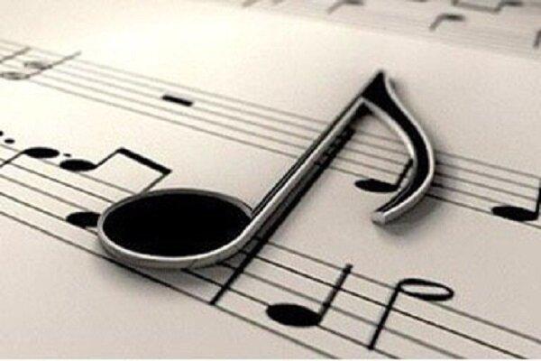 با لودر به جان موسیقی نواحی افتادهاند!
