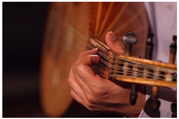 انتشار اولین آلبوم موسیقی مقامی شمال خراسان پس از آلبومهای محمد یگانه