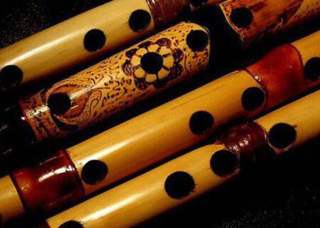 فروش ساز برای گذران زندگی نوازندگان باعث شرمساری است