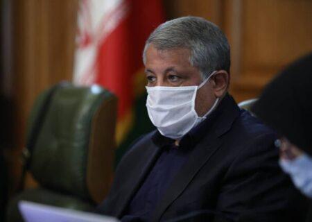 نامگذاری خیابانی به نام محمد رضا شجریان