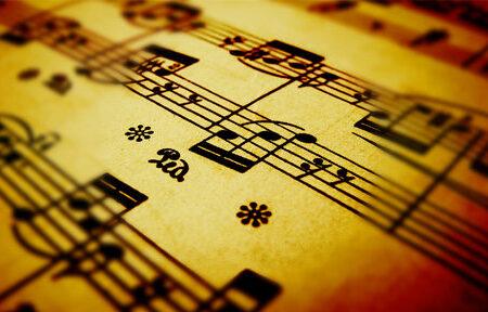 دعوای هنرمندان برای انتخاب روز ملی موسیقی بالا گرفت!