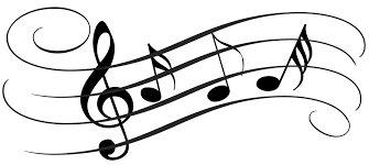 مخاطبان ایرانی به حقوق تولیدکننده موسیقی توجه نمیکنند