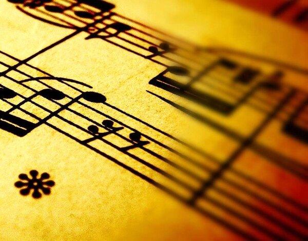 چند اثر موسیقایی هفته گذشته مجوز گرفتند؟
