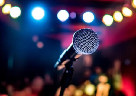 طلسم کنسرت در دوران کرونایی چه زمانی شکسته میشود