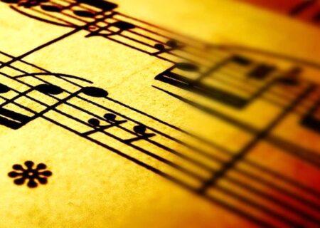 معرفی آلبوم موسیقی «هر چه بود گذشت» در نیستان