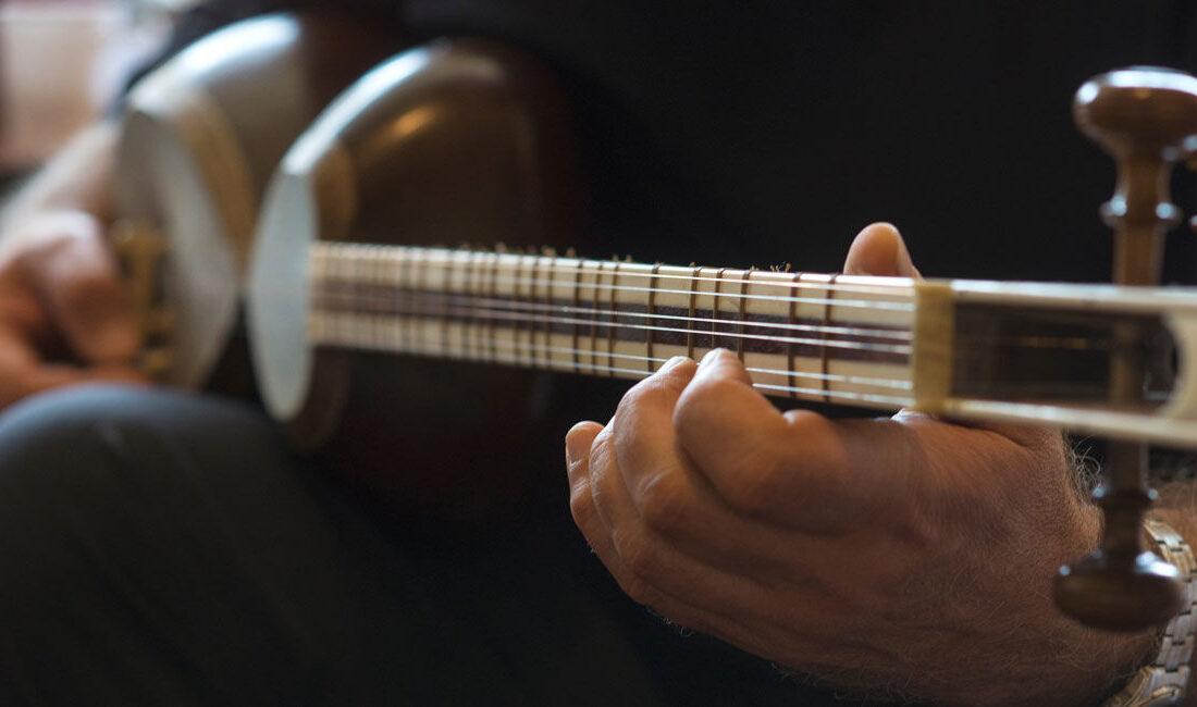 سهم موسیقی از بودجه ۱۴۰۰ مشخص شد
