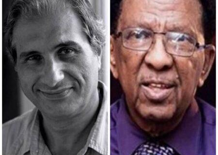 کرونا ۲ هنرمند موسیقی را به کام مرگ کشاند