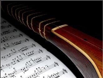 درخواست جمعی از اهالی موسیقی از فرهاد فخرالدینی