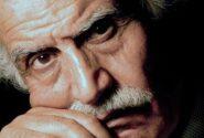 بهمن بوستان؛ مردی که خلاصه یک فرهنگ بود
