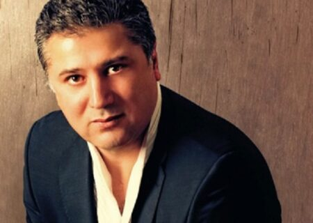 از کرونای خواننده قدیمی تا ماجرای برنامه شهاب حسینی با چاوشی