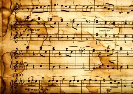 صدور 201 مجوز موسیقی در هفته دوم و سوم دی ماه