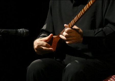 کاهش خلاقیت در موسیقی ایرانی