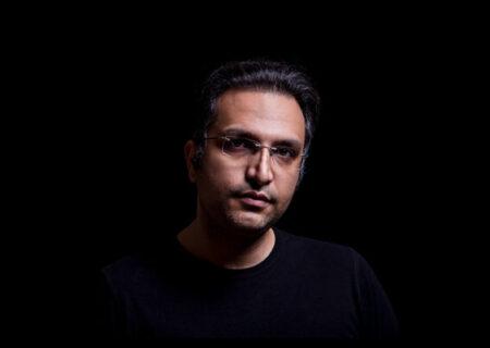 حسام ناصری برنده ۲ جایزه بینالمللی موسیقی شد
