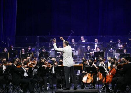 اجراهای روز چهارم « جشنواره موسیقی فجر»
