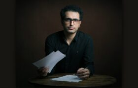در سطح ارکسترهای بزرگ ایران هستیم/ احمد مقدسی زاده در گفتگو با شنو؛