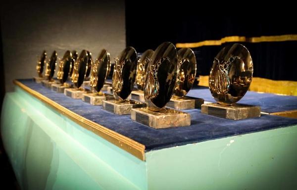کاندیدهای جایزه باربد جشنواره موسیقی فجر اعلام شد