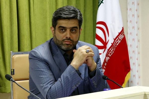 پیام تسلیت مدیرکل دفتر موسیقی برای درگذشت سیداحمد حسینی