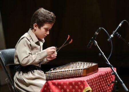 چند انتصاب در ستاد اجرایی جشنواره ملی موسیقی جوان