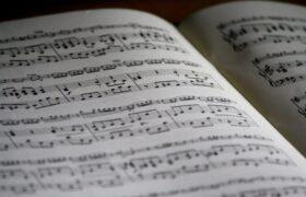 دفتر موسیقی ۲۱۷ مجوز صادر کرد