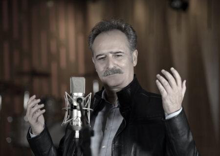 ابراهیم کهندلپور: موسیقی نواحی مهجور مانده