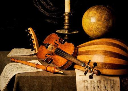 «دیدبانِ موسیقی ایران» در اینستاگرام
