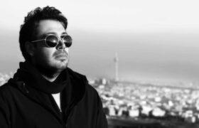 تکذیبیه چاوشی و سودجو خطاب کردن ستادهای انتخاباتی