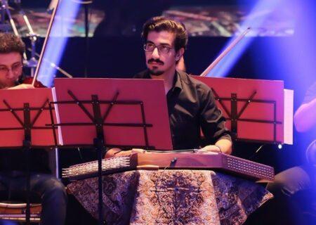 علی عابدین: موسیقی کلاسیک از عدم حمایت صحیح رنج میبرد