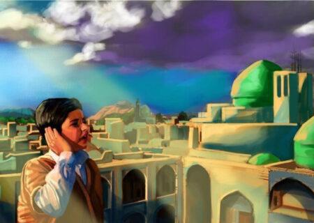 پویش «همصدای آسمان» در نیمه دوم ماه رمضان