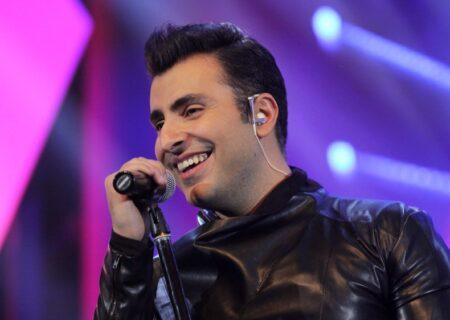 انصراف چهره مردمی دهه90 از جشنواره مردمی «انتخاب1400»