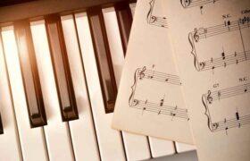 صدور ۹۰ مجوز موسیقی در هفته دوم اردیبهشت