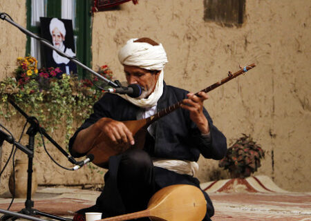 جزئیات جشنواره سیاستگذاری موسیقی نواحی
