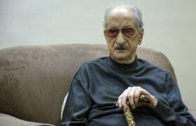 وزیر ارشاد: عبدالوهاب شهیدی گنجینه هنر ایران بود