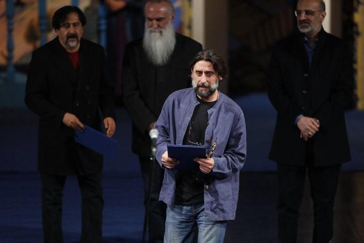 رامین صدیقی مشاور همایون شجریان شد