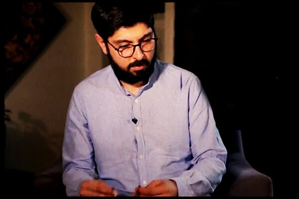 ضبط مجموعههای ردیف ابوالحسن صبا با یک شیوه متفاوت