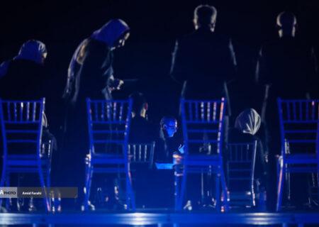 کنسرتهای آنلاین هم دیگر مشتری ندارد