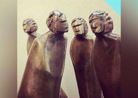 تمدید مسابقه «جایزهی رضا کروریان» تا 9 مهر ماه