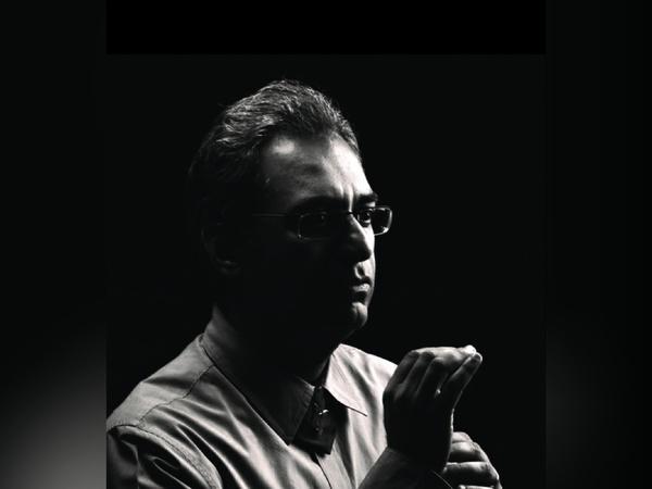 ارشاد طرح «معلم موسیقی پنج ستاره» را نادرست اجرا کرد