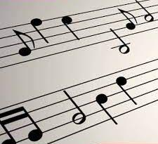 آموزش مجازی تئوری موسیقی و سلفژ در فرهنگسرای خانواده
