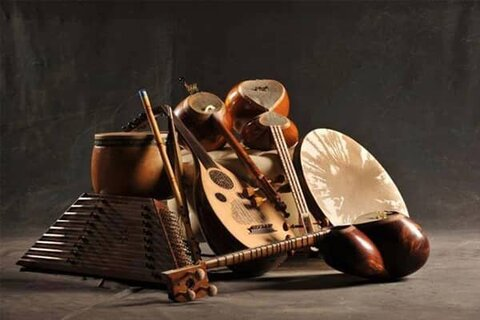 ثبت نام بخش غیر رقابتی موسیقی فجر آغاز شد