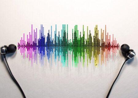 شخصیت شما در موسیقی مورد علاقه تان پنهان شده است