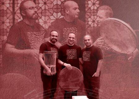 صحبت های یک نوازنده در پخش کنسرتهای «ماه و نوا»
