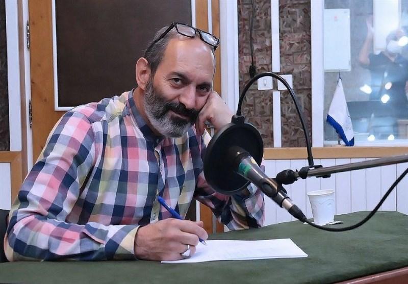 """""""کرنا"""" قدیمیترین ساز جنگهای ایران است"""